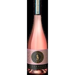 Cuvee Weißwein QbA feinherb...