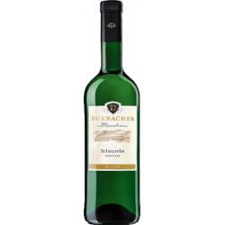 Cuvee Weißwein QbA 19 Glücksgefühle Winzergenossenschaft Rammersweier Winzergenossenschaft Rammersweier 36/0202519 4,70€