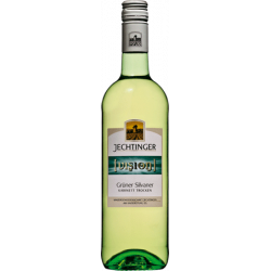Chardonnay QbA trocken 19 - 2STERN Weinfactum Bad Cannstatt GmbH Weinfactum Bad Cannstatt GmbH 9,60€