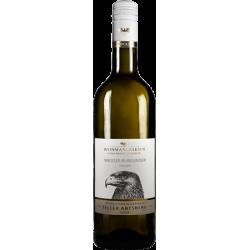 Sauvignon Blanc QbA trocken 19 - 2STERN Weinfactum Bad Cannstatt GmbH Weinfactum Bad Cannstatt GmbH 9,60€