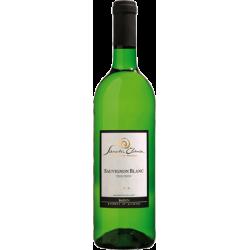 Sauvignon Blanc QbA trocken 19