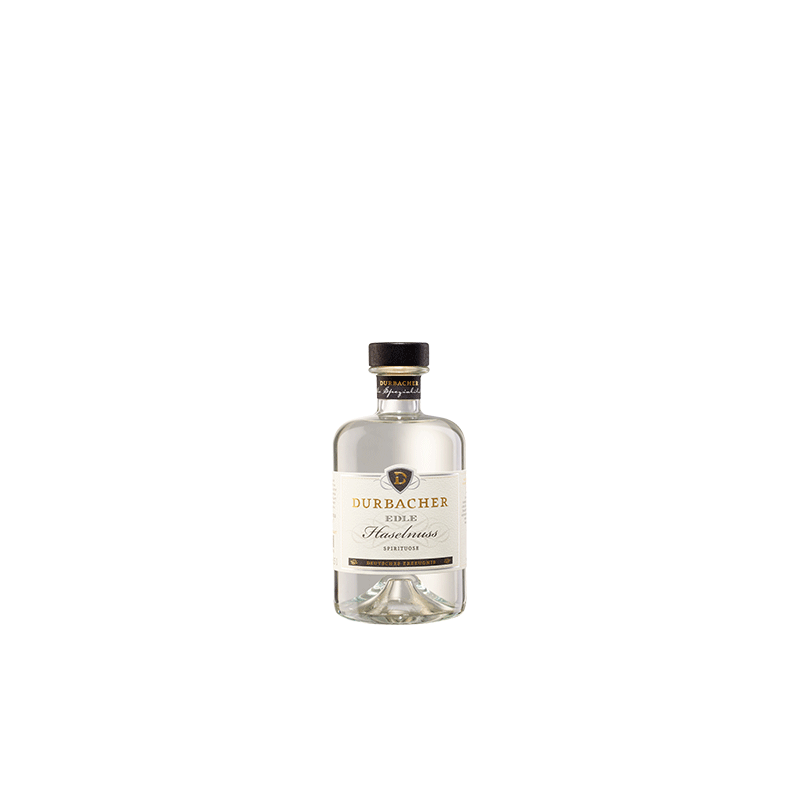 Klassik Edition - 6 Flaschen Badischer Wein eKfr. Selektion 55/B16 52,20€