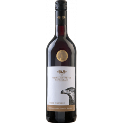 Pino Magma - 12 Flaschen Badischer Wein eKfr. Selektion 55/B06 105,30€