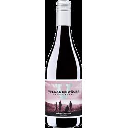 Trollinger QbA 19 - Cannstatter Zuckerle Weinfactum Bad Cannstatt GmbH Weinfactum Bad Cannstatt GmbH 6,50€