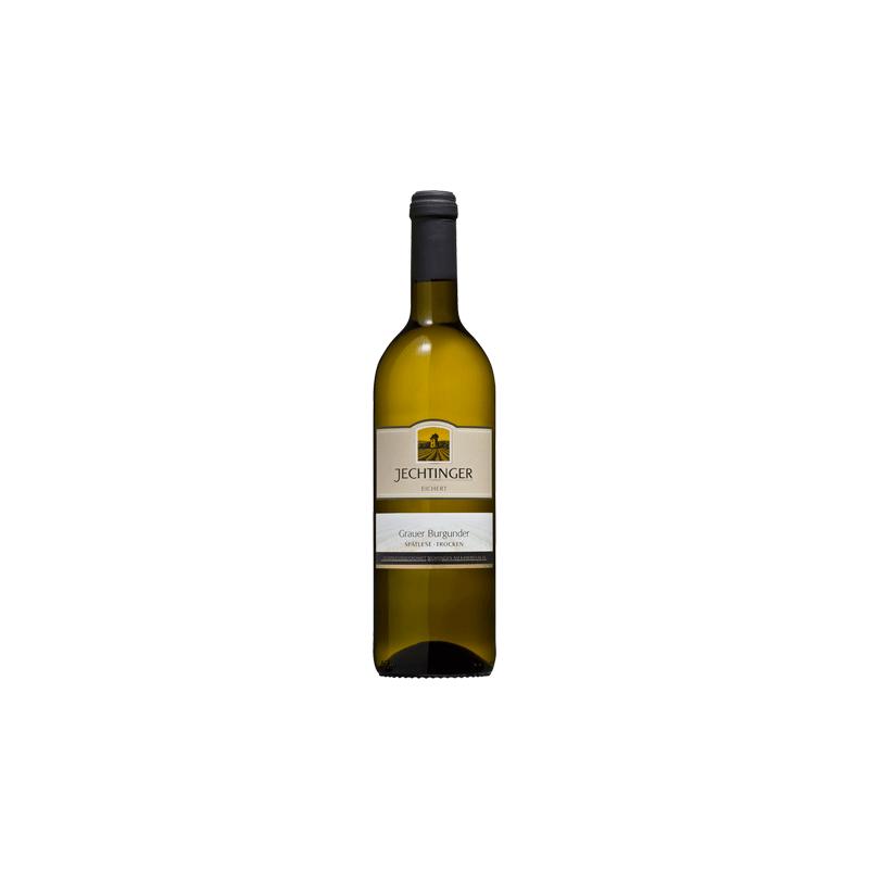 Riesling Pur - 6 Flaschen Badischer Wein eKfr. Selektion 55/B09 108,00€