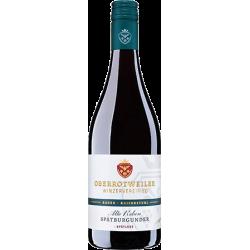 Sankt M - 12 Flaschen Badischer Wein eKfr. Selektion 55/B021 70,80€