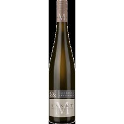 Weißer Burgunder QbA feinherb 19 Weinfactum Bad Cannstatt GmbH Weinfactum Bad Cannstatt GmbH 6,50€