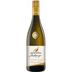 Steillagen - 12 Flaschen Badischer Wein eKfr. Selektion 55/B151 65,88€