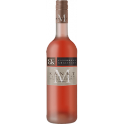 Chardonnay Kabinett trocken 20